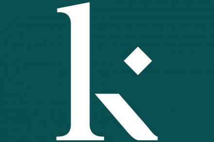 kimai