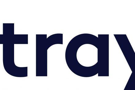 Tray-io-Logo