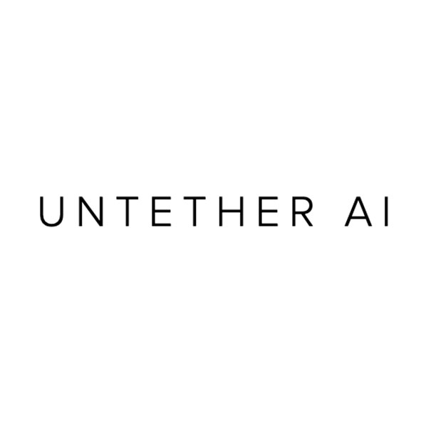 untether-ai
