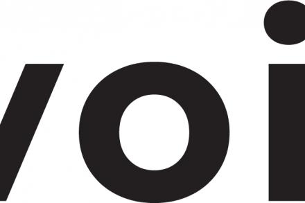 voi_logo