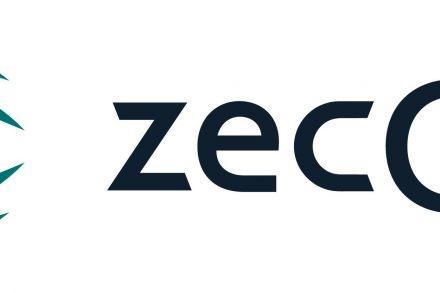 ZecOps Logo