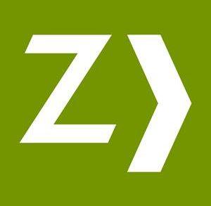 Zywave