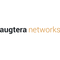 augtera