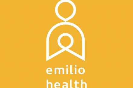 emilio health