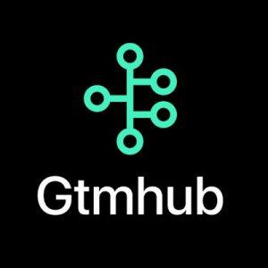 gtmhub