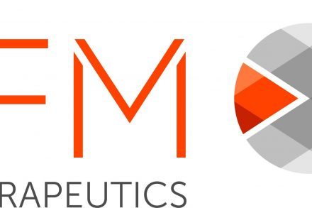 IFM Therapeutics