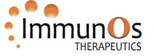 immunos
