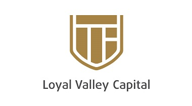 loyal valley capital
