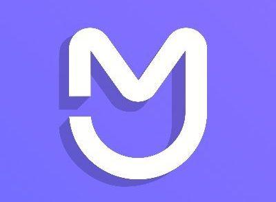 majelan