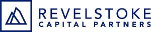 Revelstoke Capital Partners Logo