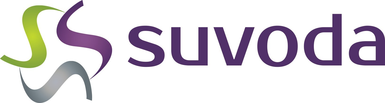 Suvoda Receives $40M Investment from LLR Partners | FinSMEs