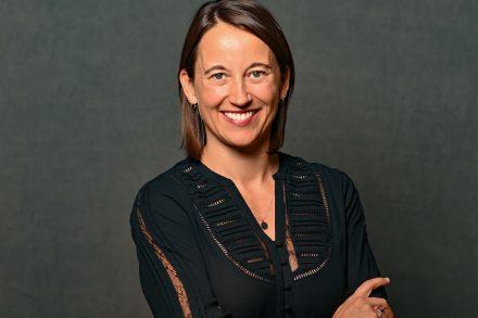 Suzi Sosa