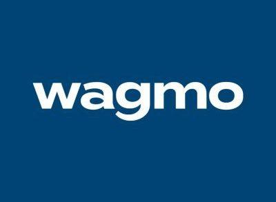 wagmo