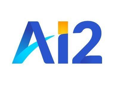 AI2 Incubator