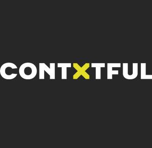 contxtful