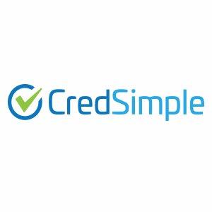 CredSimple