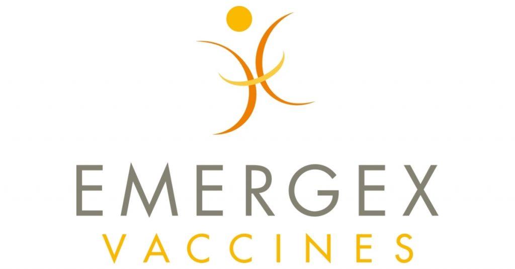 emergex vaccines
