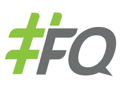 FloQast