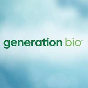 generation bio
