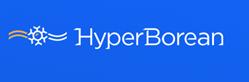 hyperborean