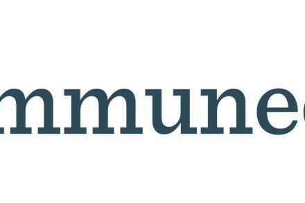 Immuneering