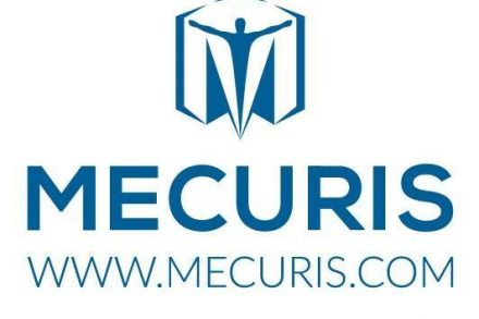 mercuris