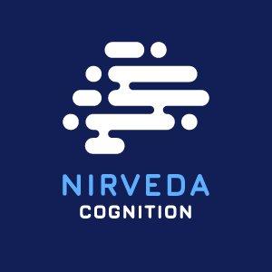 Nirveda Cognition