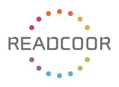 readcoor
