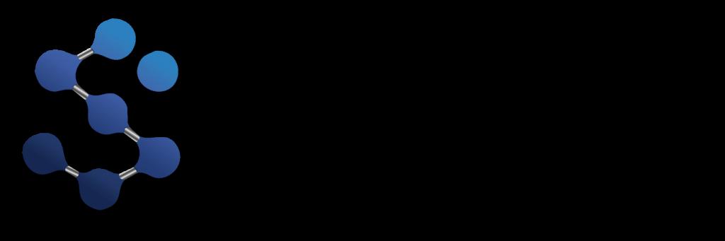 Seekyo