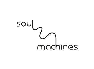 soul machines