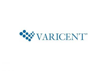 varicent
