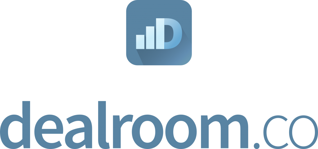 dealroom