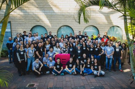 Elementor-Tel-Aviv-Team