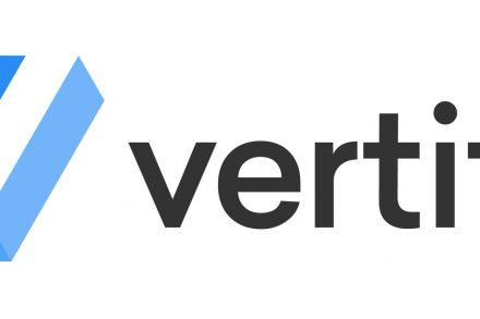 Vertify