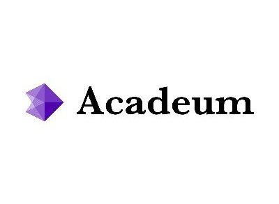 acadeum