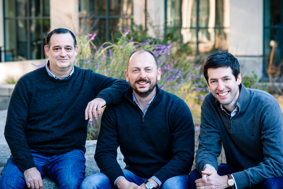 Cyber insurance company At-Bay, which helps businesses assess risk across their tech stack with continuous vulnerability monitoring, raises $34M Series B (FinSMEs) thumbnail