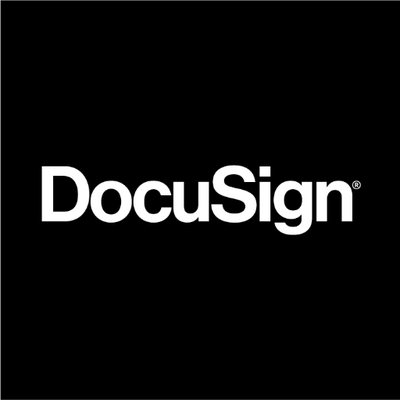 DocuSign Acquires Seal Software, for $188M