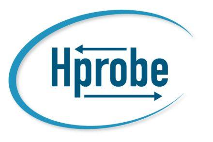 hprobe