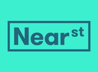 NearSt