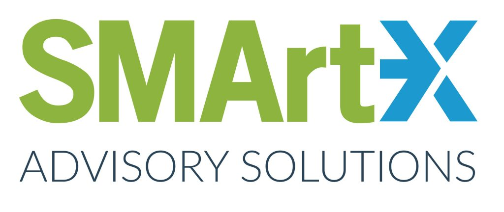 SMArtX Advisory Solutions