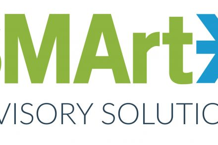 smartx advisory