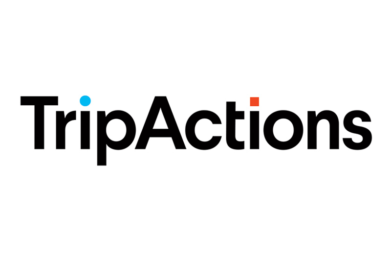 tripactions