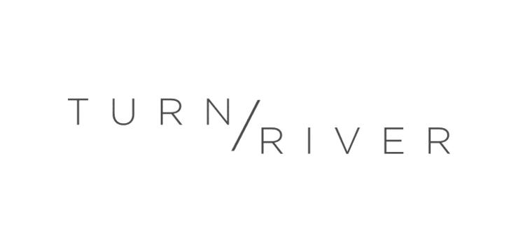 turn river