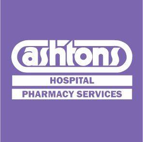 Ashtons Hospital Pharmacy Services