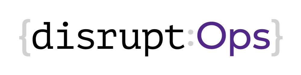 DisruptOps