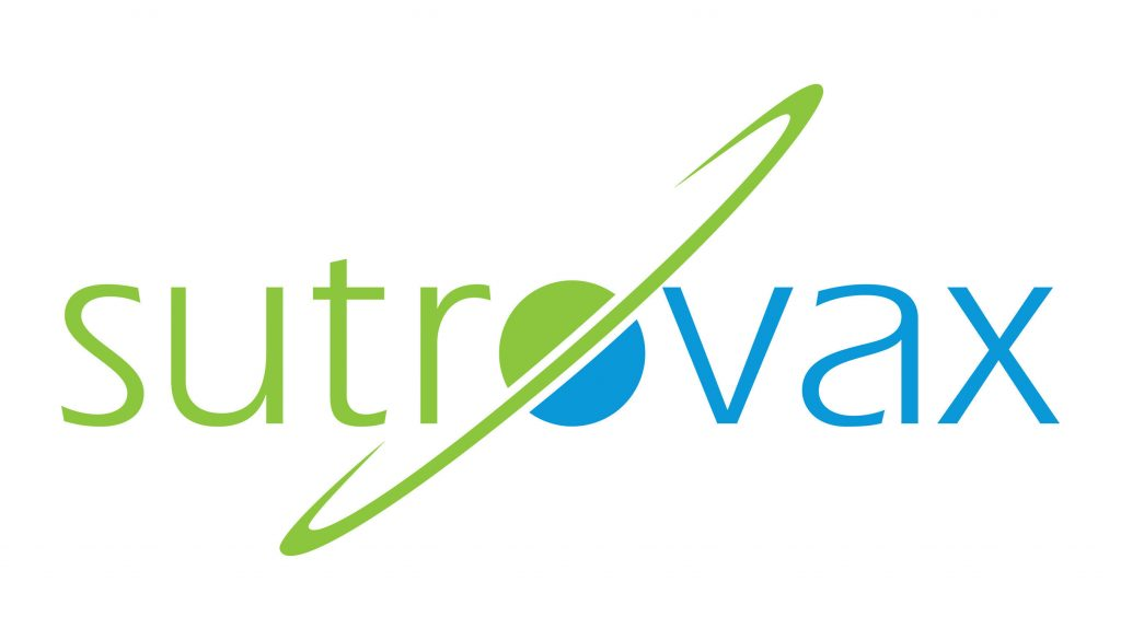 SutroVax