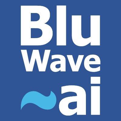 blu wave ai