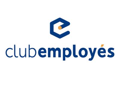 Club Employes