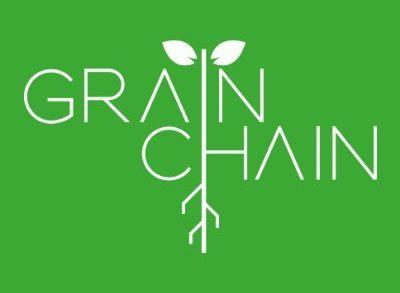 grainchain