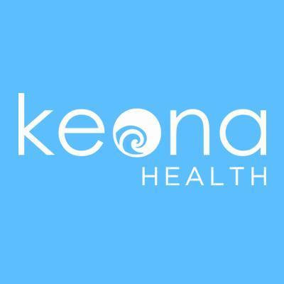 keona health